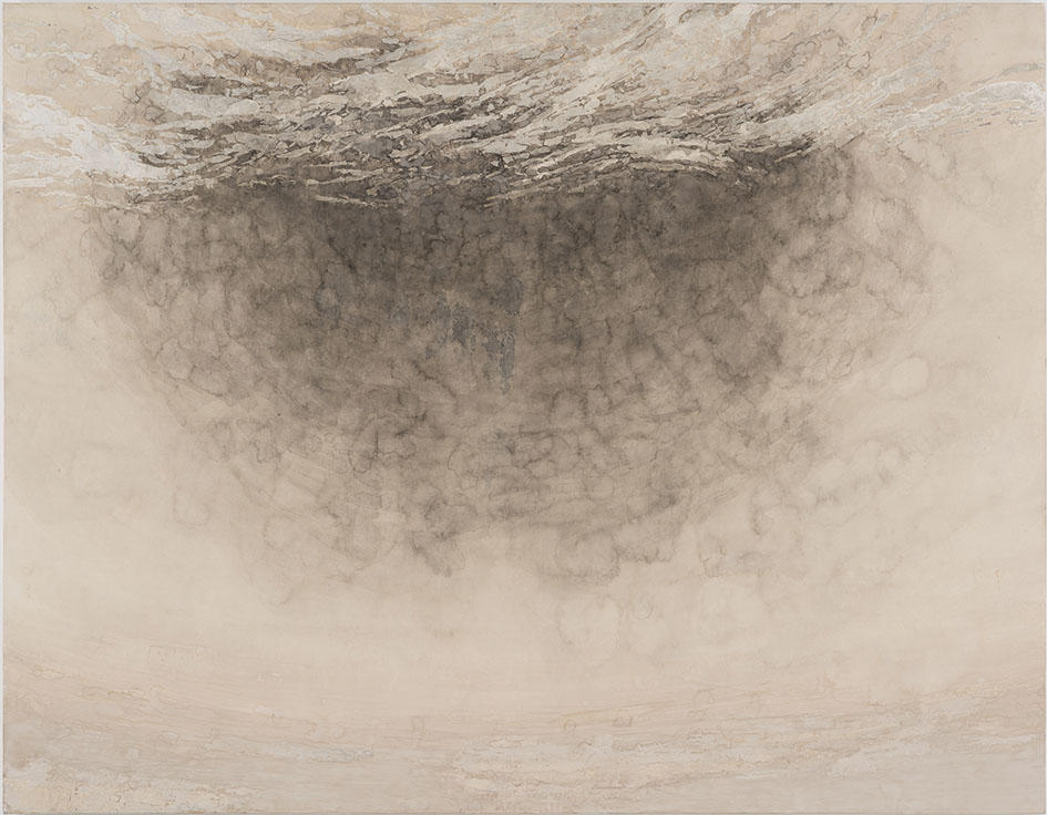 Takako Azami|ART FRONT GALLERY | ART FRONT GALLERY