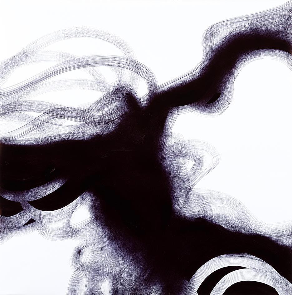 http://artfrontgallery.com/artists/upload/Dark%20River%2020140719%2C%20900x900%2C%202014.jpg