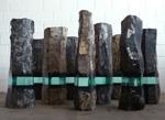 Ramon Todo: 7000 Basalt