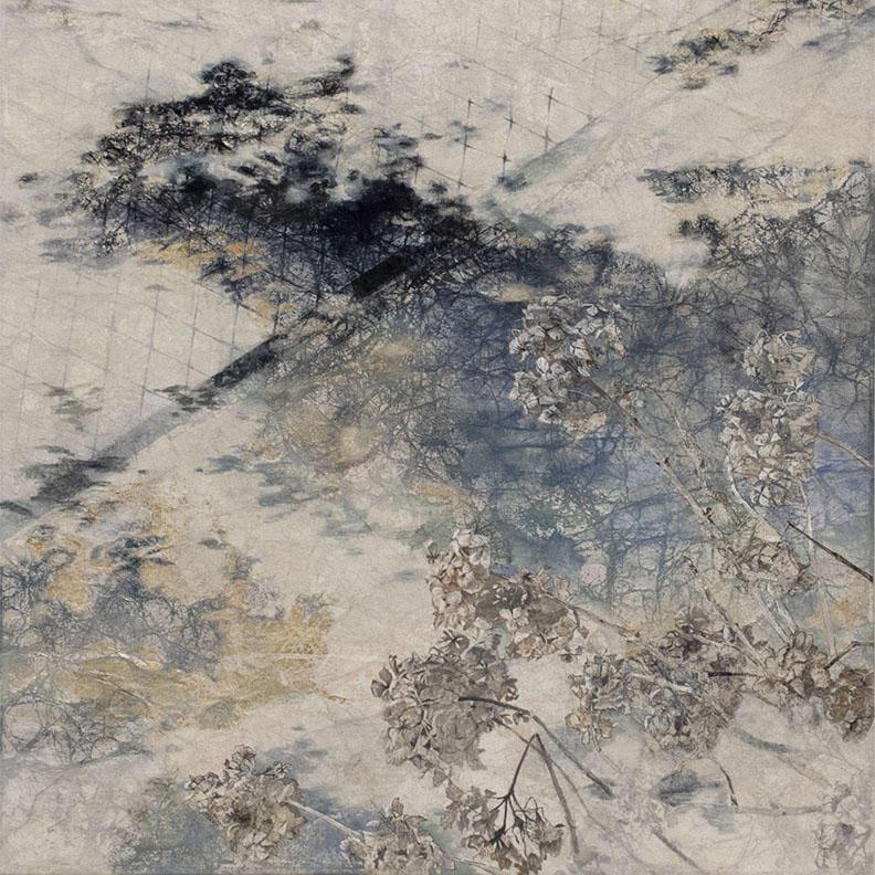 鈴木咲穂 - ありふれた面影