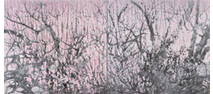 船田玉樹 現代日本画の精髄