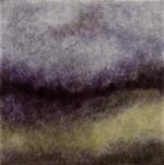 Chihiro Kabata : Folding Shadows