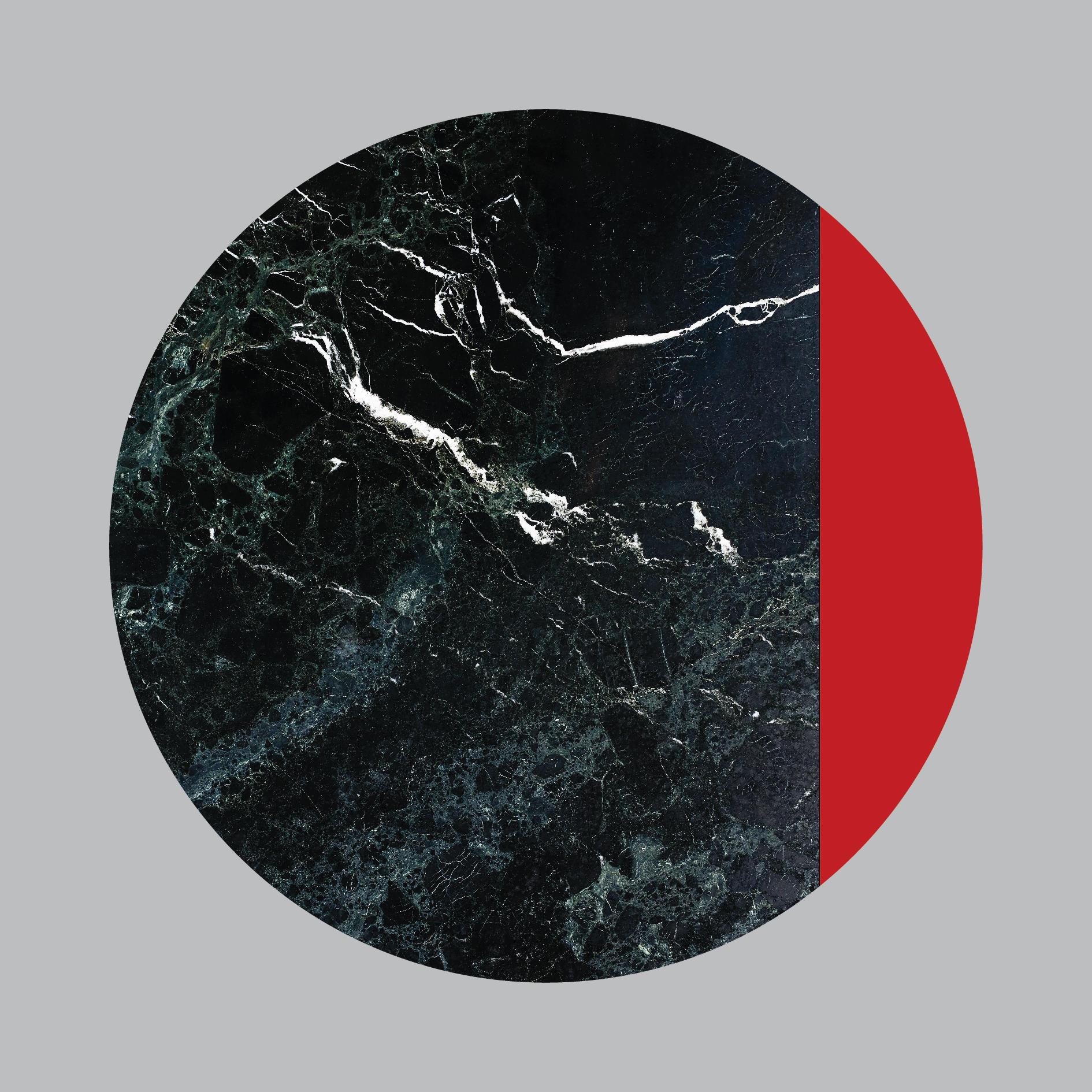 スーメイ・ツェ - Moony Tunes