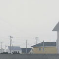 Tokuro Sakamoto: Long Distant View