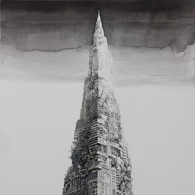 元田久治 - Towers