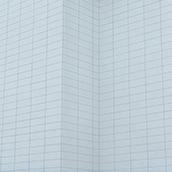 阪本トクロウ - 空の器