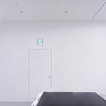 Tokuro Sakamoto: Periphery