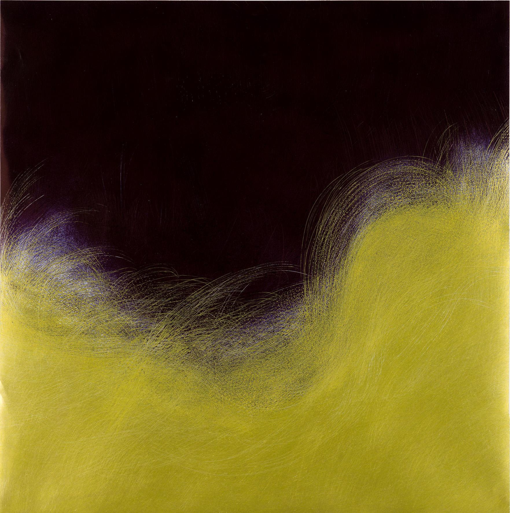 Gallery Collection - Chihiro Kabata