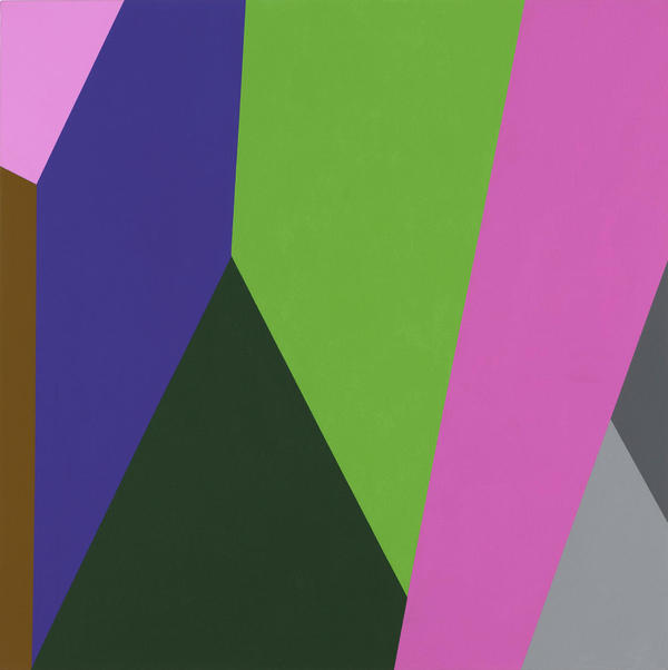 250dpi_Iku Harada_Garden-piece 2020 #002_2019_acrylic on canvas_650x650x25.jpg