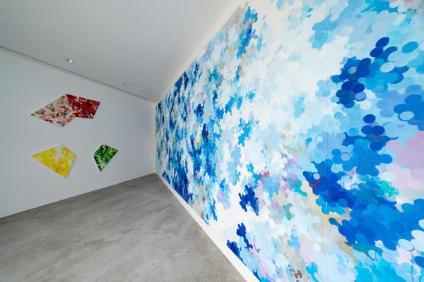 内海聖史squid2020_展示風景_加藤撮影_07.jpg