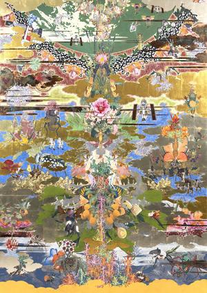 1028追加_MUGEN - Tree of life-.jpg