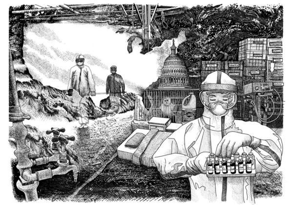 quarantine17 A Sick Country.jpg