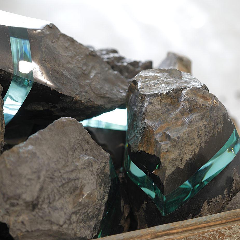 TODO : Chikuho-Coal