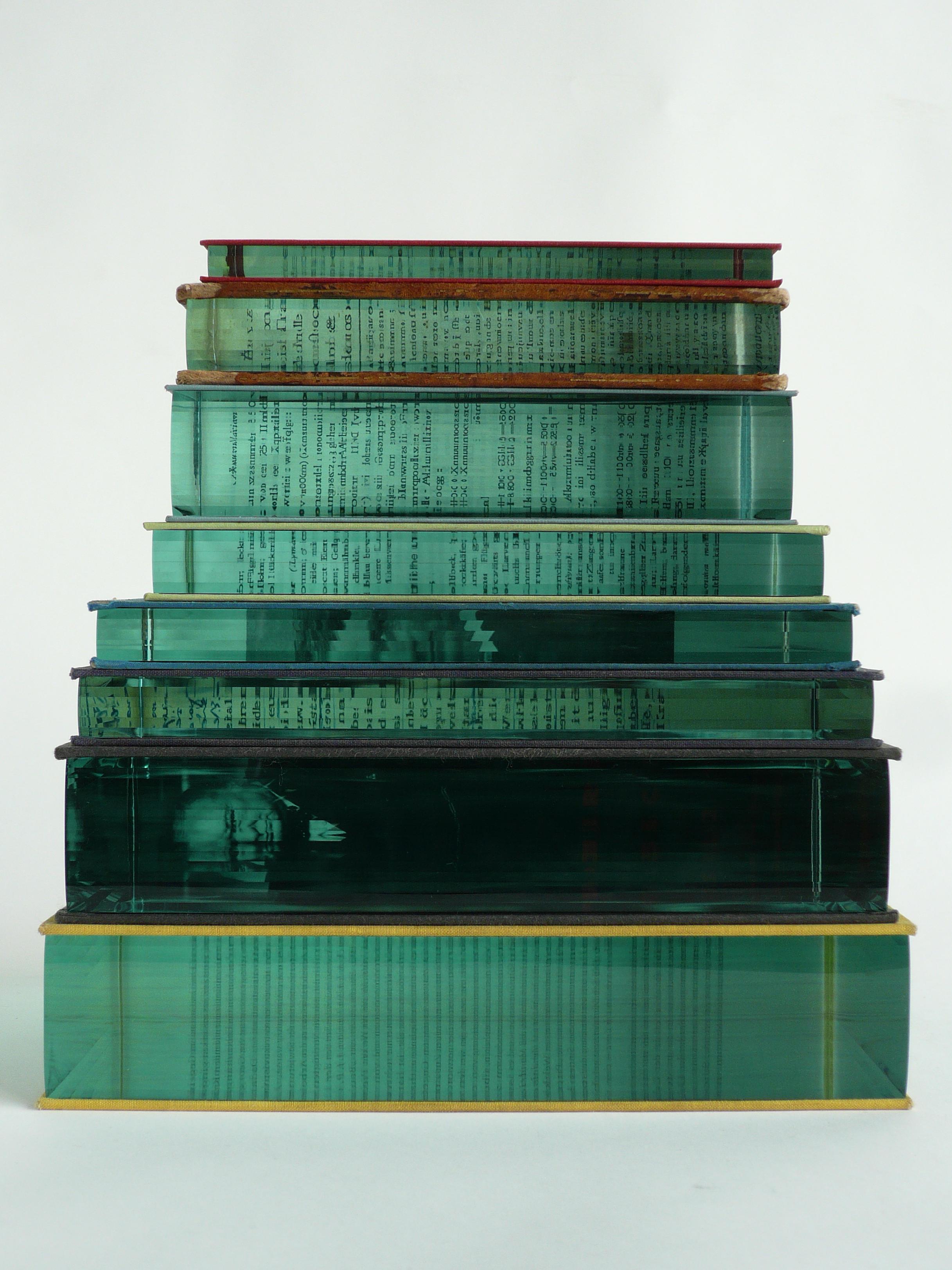 藤堂良門展 -7000 Basalt