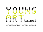 Young Art Taipei