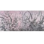 Gyokuju Funada : Essence of Contemporary Japanese Painting