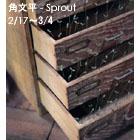 Bunpei Kado: Sprout