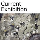 Nozomi Tanaka Solo Exhibition: mono-okuri