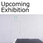 Tokuro Sakamoto Solo Exhibition: Periphery