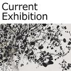 Takako Azami's Solo Exhibition