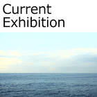 Takashi Kuribayashi solo exhibition : Deadline