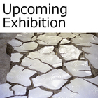 Shen Lieyi solo exhibition