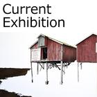 Yoshitaka Nanjo's solo exhibition