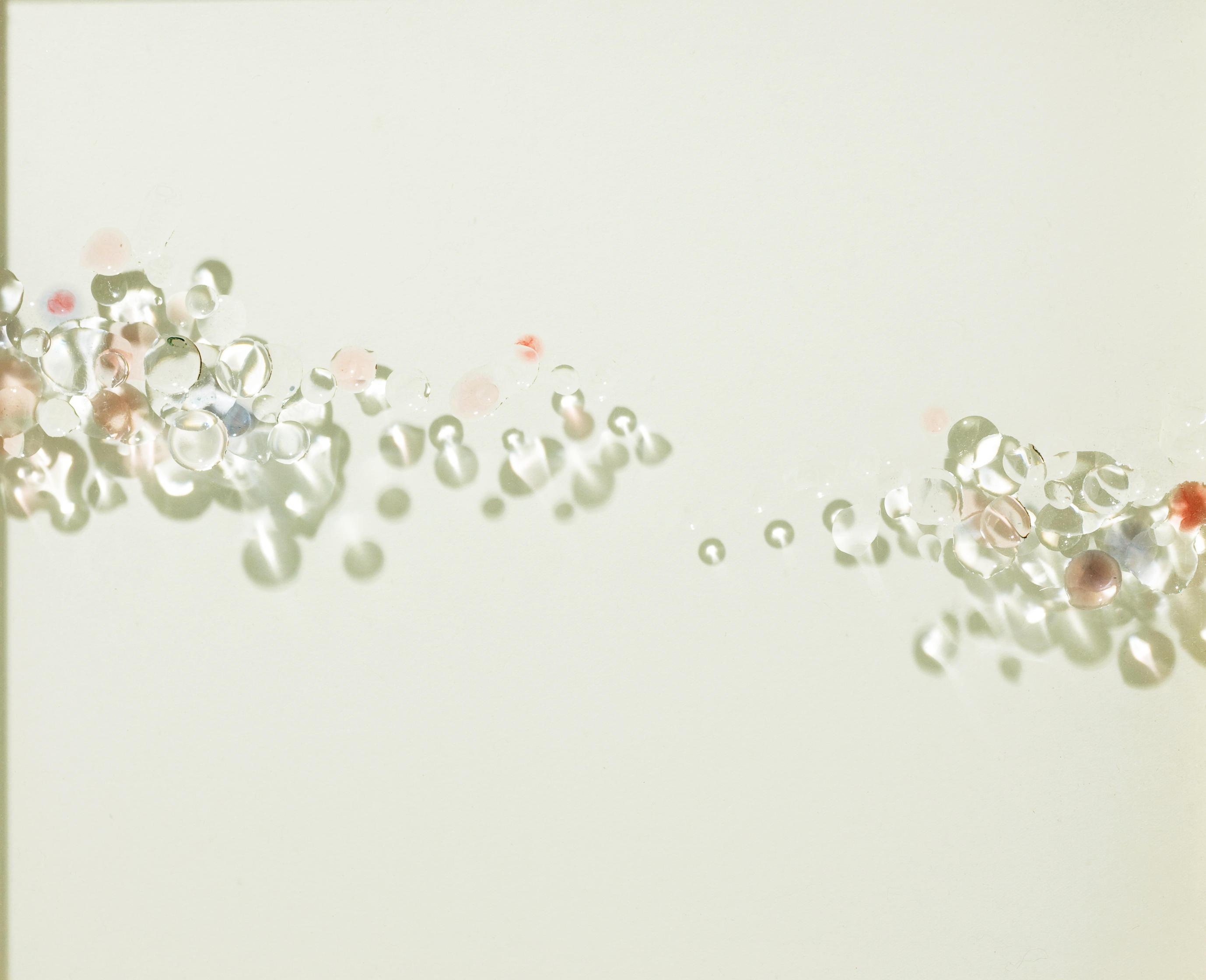 Miyuki Takenaka / Soft Scenery
