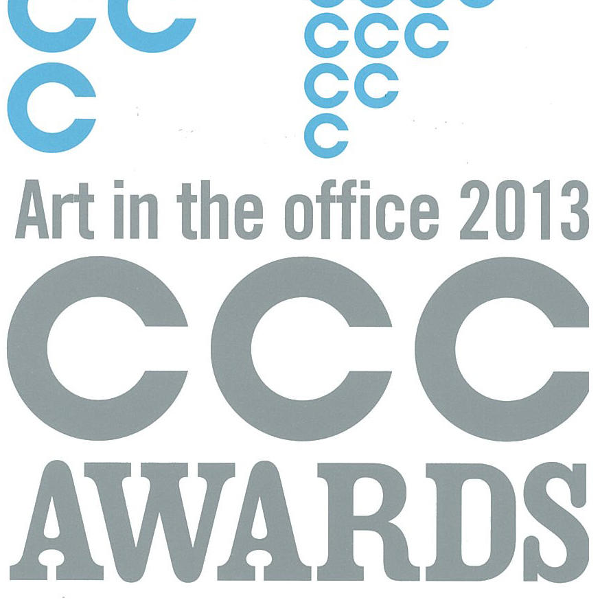 CCC AWARDS Grand Prize