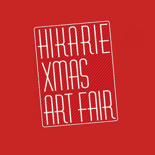 HIKARIE ART FAIR