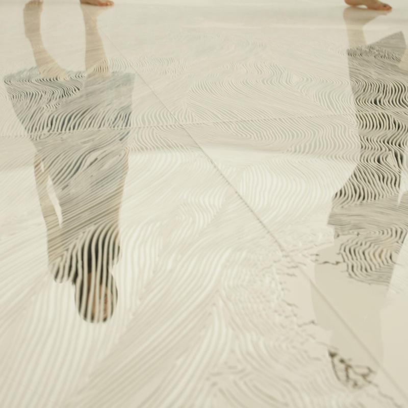 Shinji Ohmaki solo exhibition at Art Front Gallery