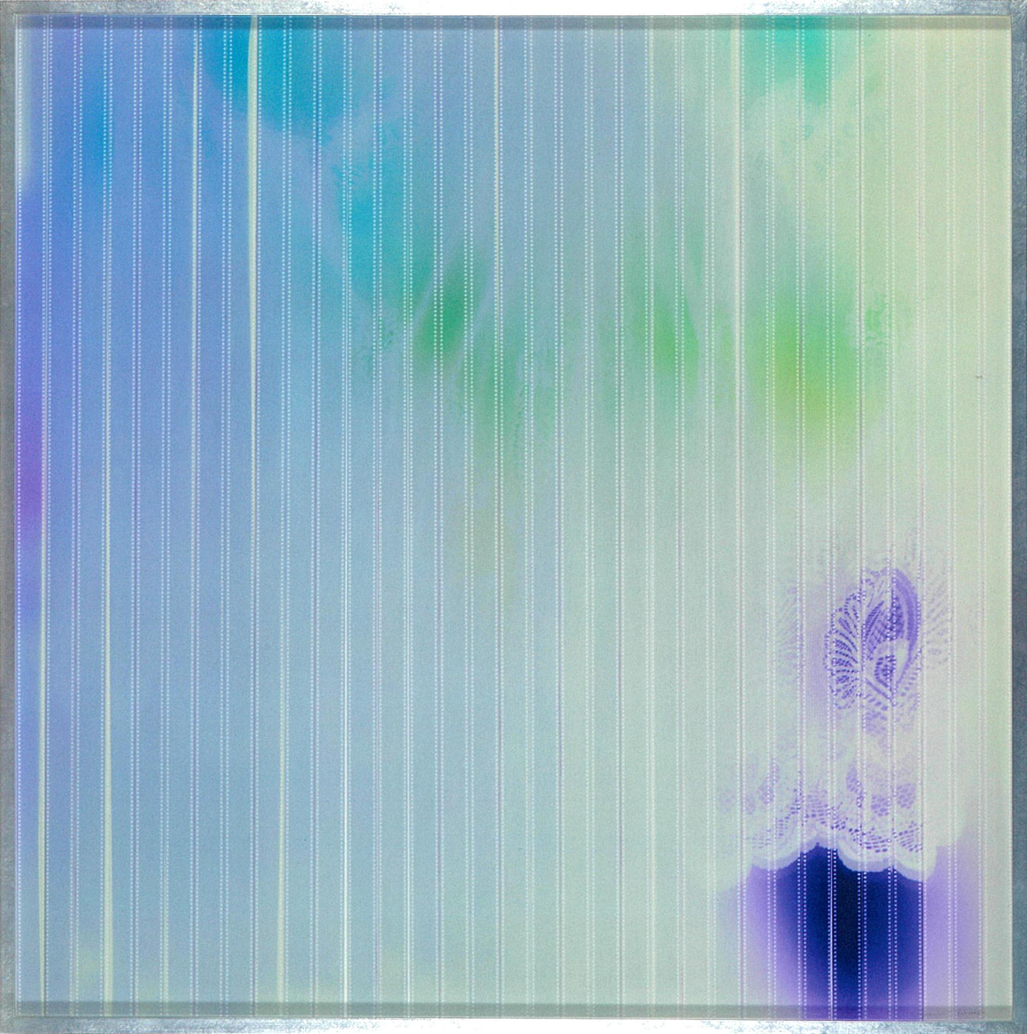 "Miyuki Takenaka ""QuintetⅣ Five-Star Artists"" @ Seiji Togo Memorial Sompo Japan Nipponkoa Museum of Art."