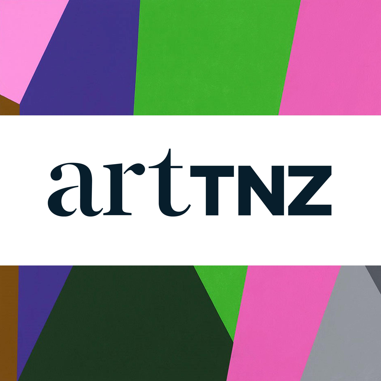 Art Fair: artTNZ in Tokyo