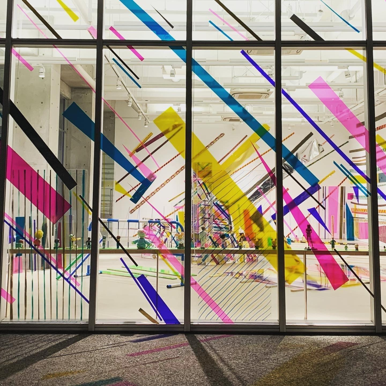 Teppei Kaneuji : Exhibit information in autumn 2020