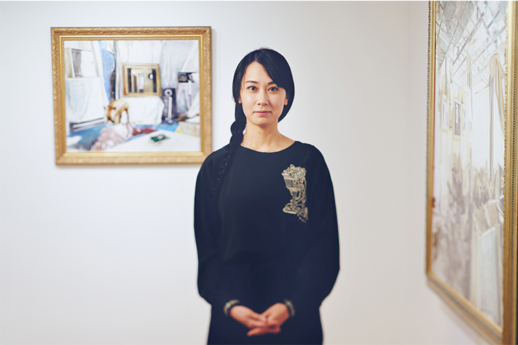 Yuma Tomiyasu: テレビ朝日『アルスくんとテクネちゃん』出演