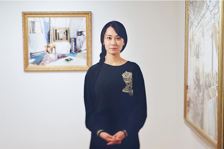 冨安由真: テレビ朝日『アルスくんとテクネちゃん』出演